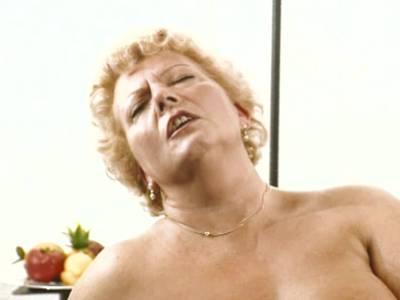 kostenlose pornos sehen fickgeile omas