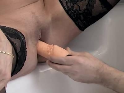 Sarah palin Porno-Film