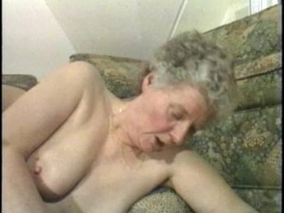 Teenie-schwarzer Porno